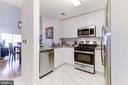 2700 Bellforest Ct #410