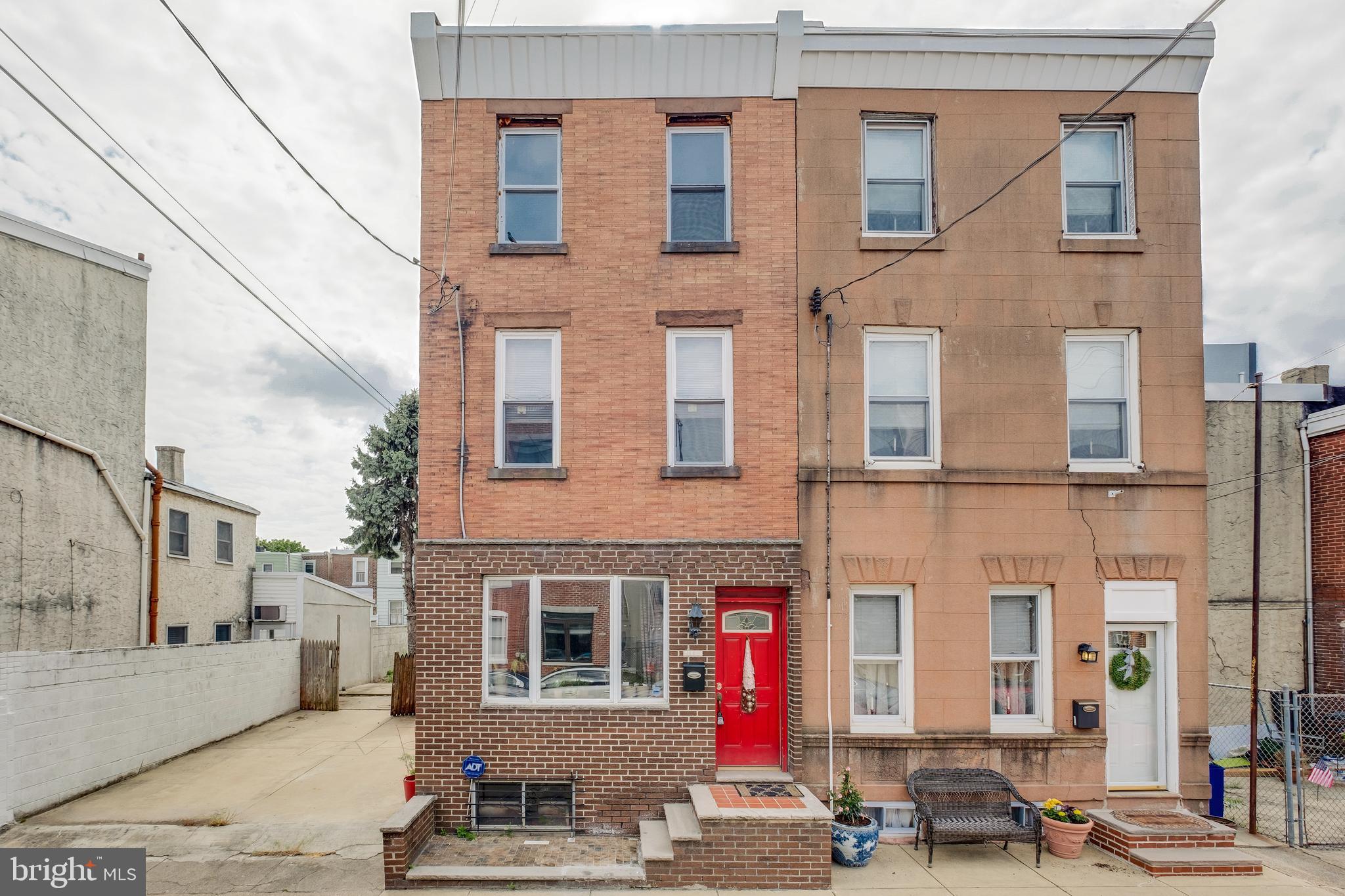 1128 E Montgomery Avenue, Philadelphia, PA 19125