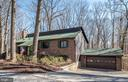 6111 Occoquan Forest Dr