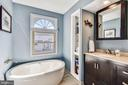 13305 Tannery Ct