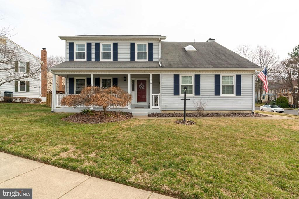 Photo of 3876 Oriole Ct