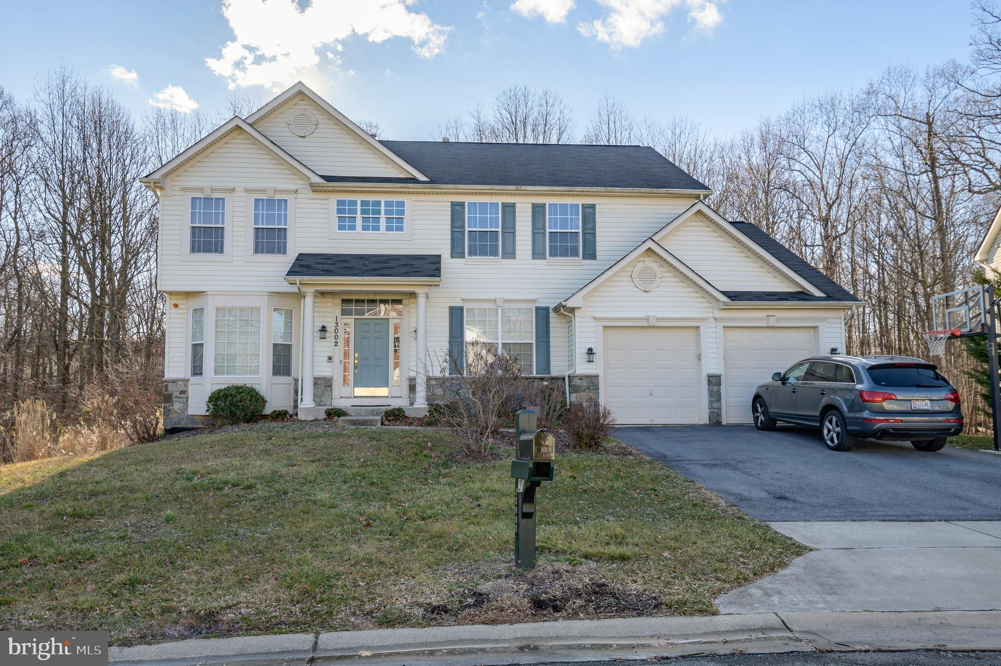 13002 ALPENHORN WAY, SILVER SPRING, MD 20904