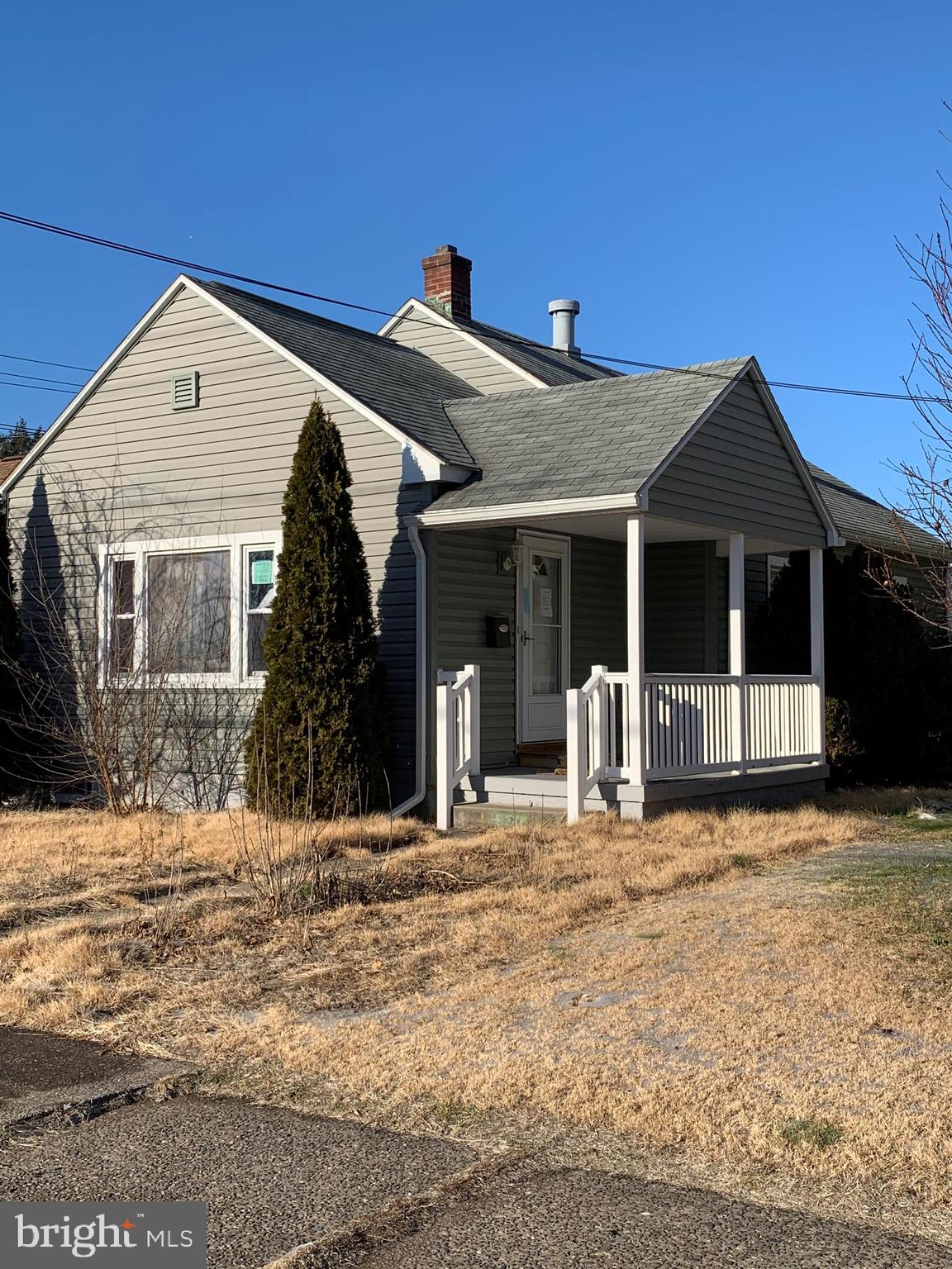 930 MASSER STREET, SUNBURY, PA 17801