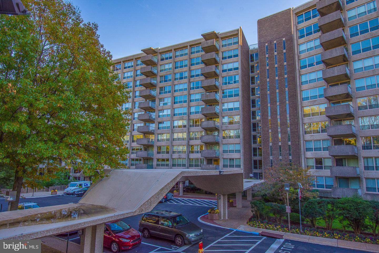 1001 City Avenue UNIT ED816 Wynnewood, PA 19096