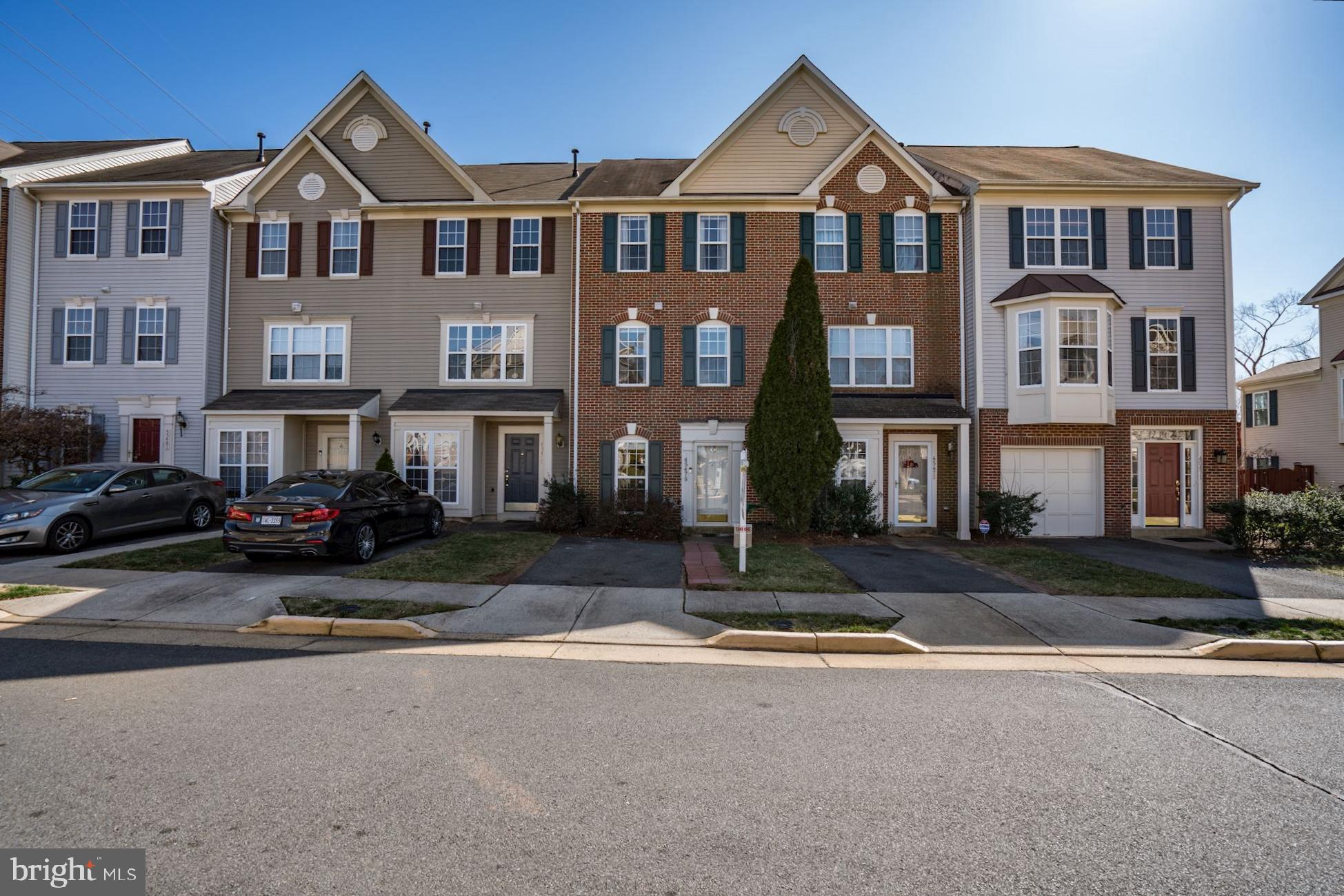 45475 Bluemont Junction Sq, Sterling, VA, 20164