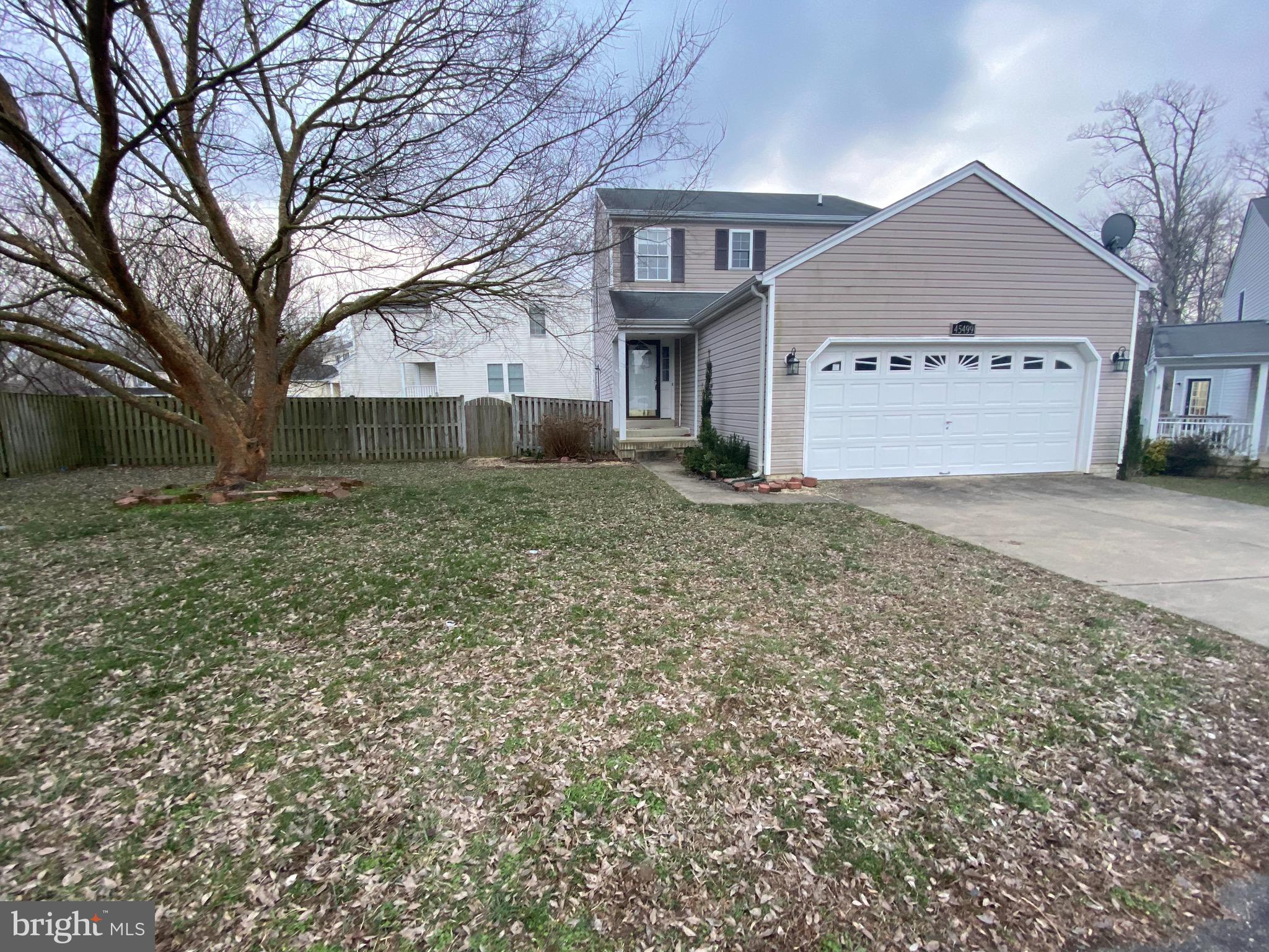 45499 Wexford Way, Great Mills, MD 20634