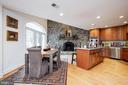 2511 Hunter Mill Rd