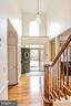 6705 Bunkers Ct
