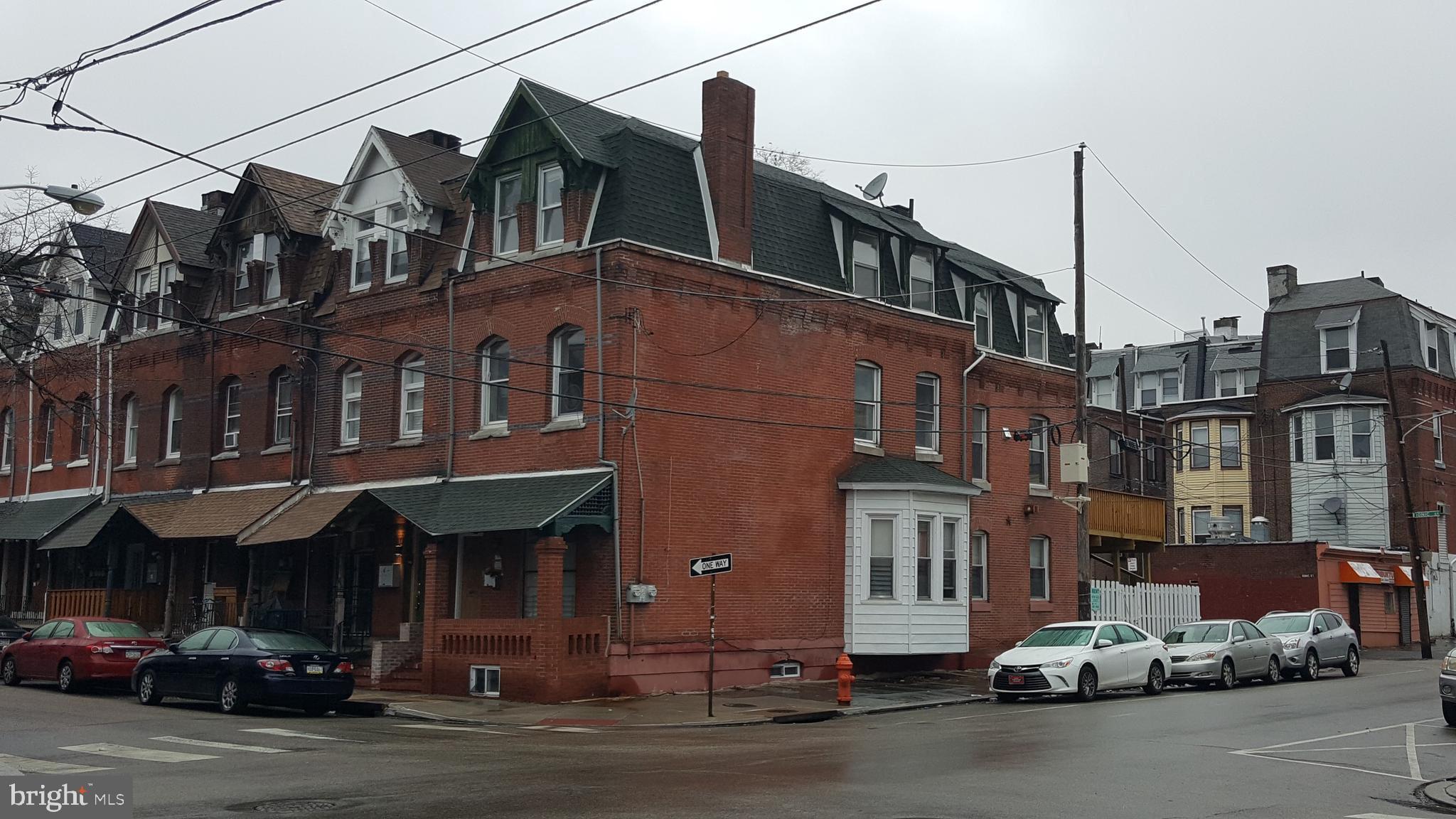 4401 SANSOM STREET, PHILADELPHIA, PA 19104