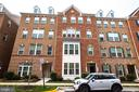 3210 Yeager Dr #5c