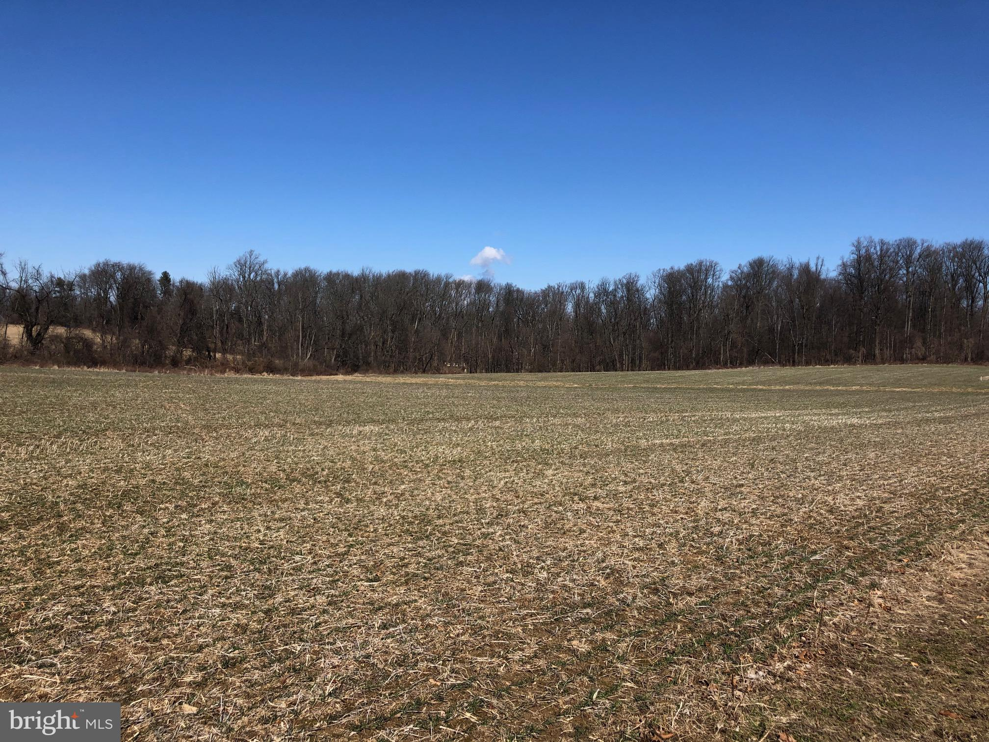 1900 BEAVER HILL ROAD LOT 11, CHESTER SPRINGS, PA 19425