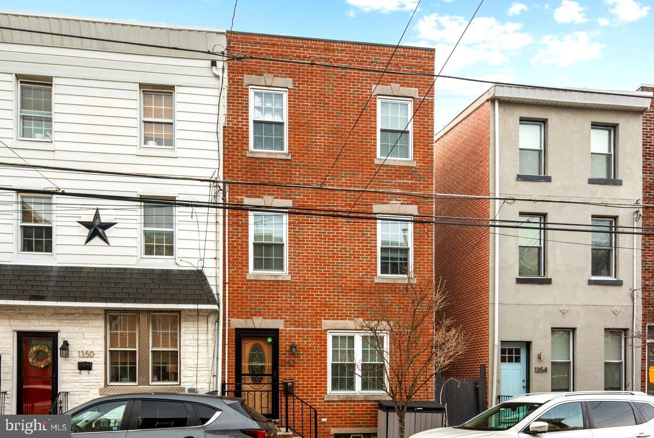 1352 E Susquehanna Avenue, Philadelphia, PA 19125