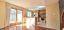 8406 Cacapon Ct