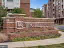 13722 Neil Armstrong Ave #203