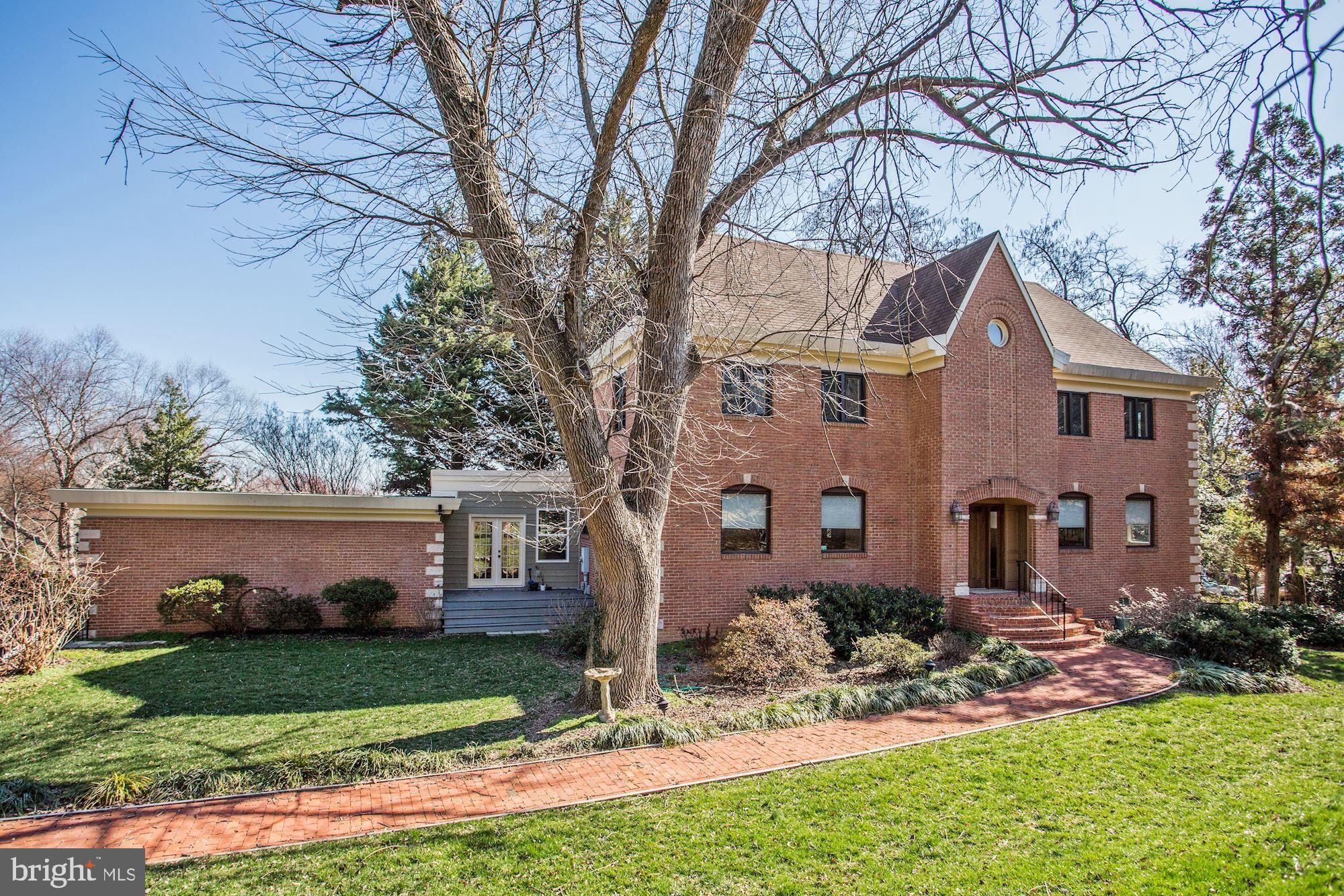1412 COVENTRY LANE, ALEXANDRIA, VA 22304