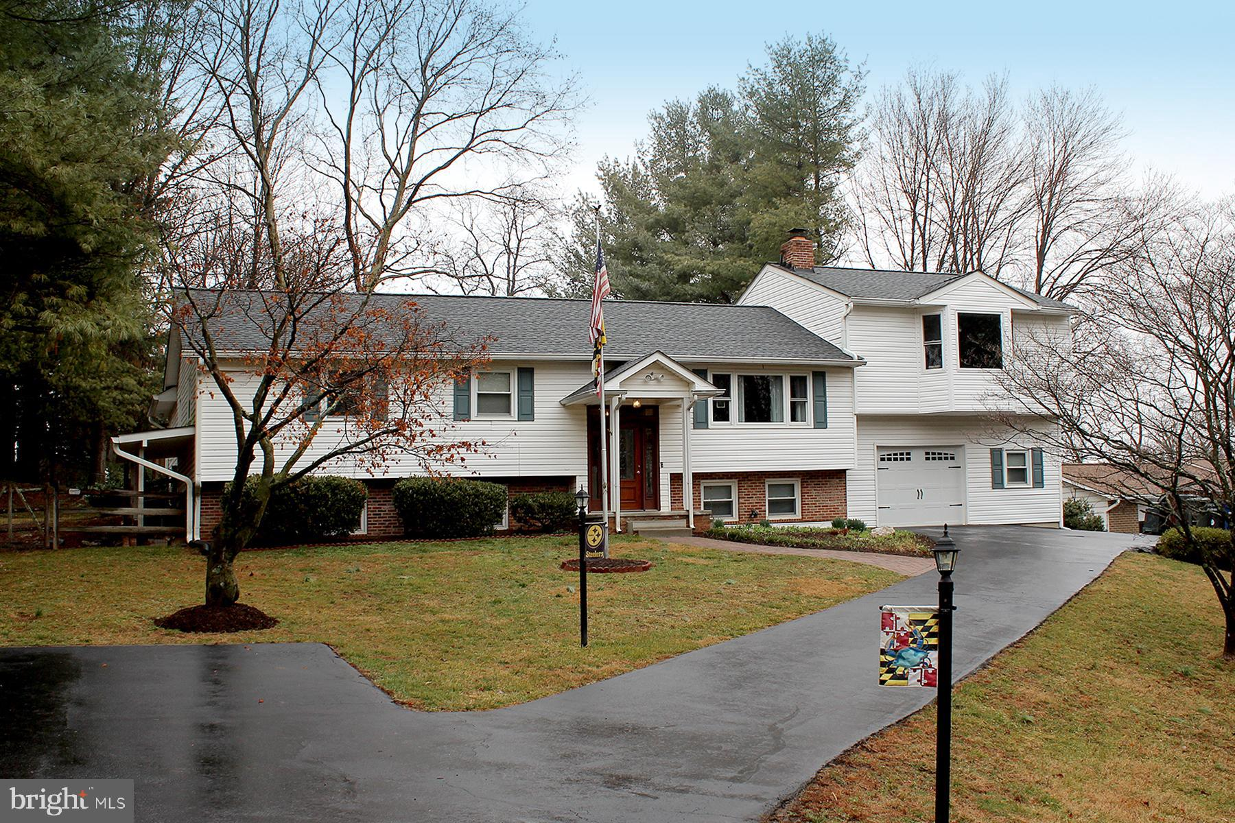 9825 MOYER ROAD, DAMASCUS, MD 20872