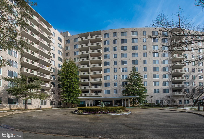 191 Presidential Boulevard UNIT R601 Bala Cynwyd, PA 19004