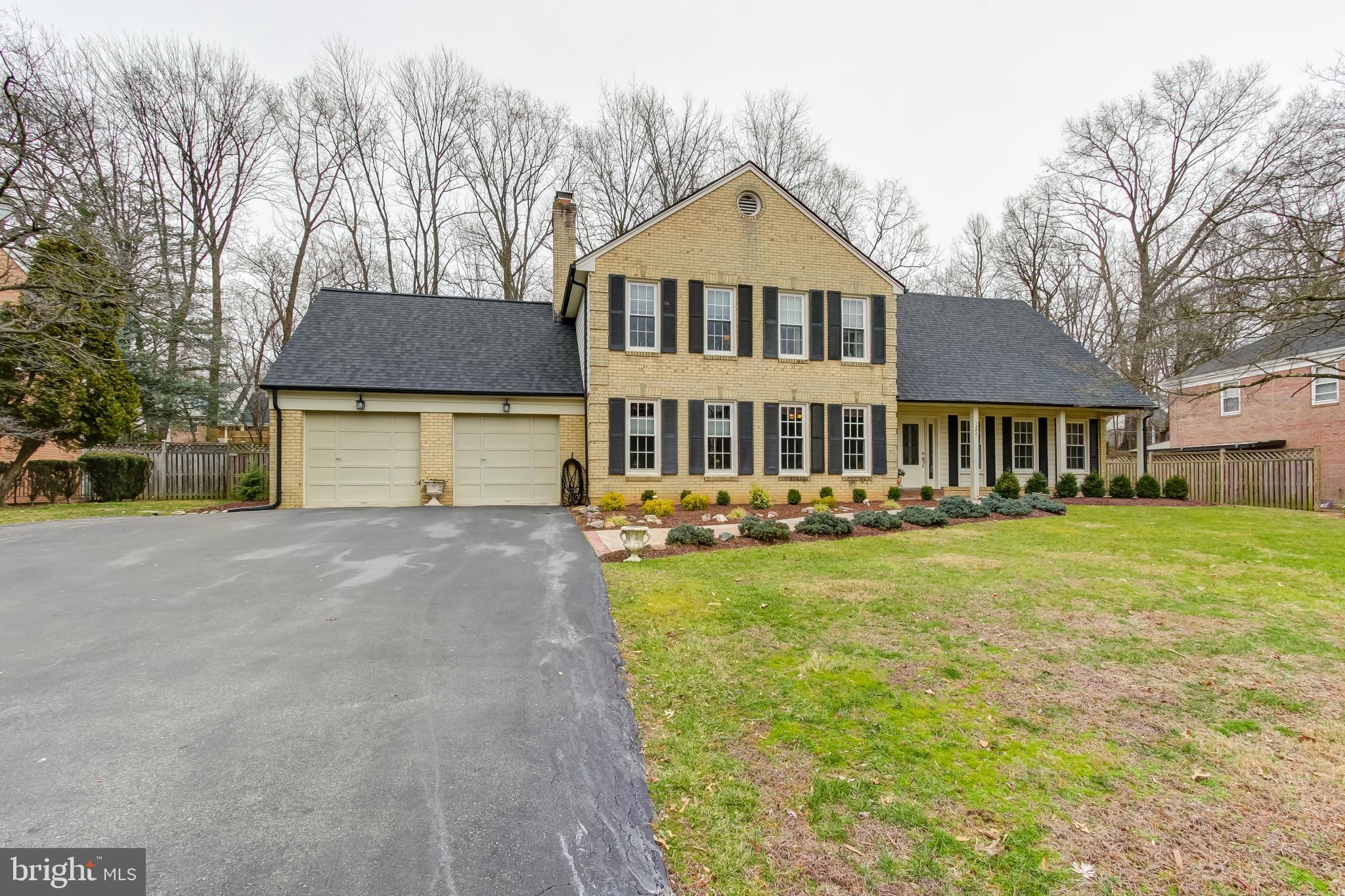 13821 NORTH GATE DRIVE, SILVER SPRING, MD 20906