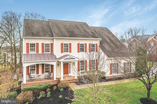 Property for sale at 43083 Rocky Ridge Ct, Leesburg,  Virginia 20176