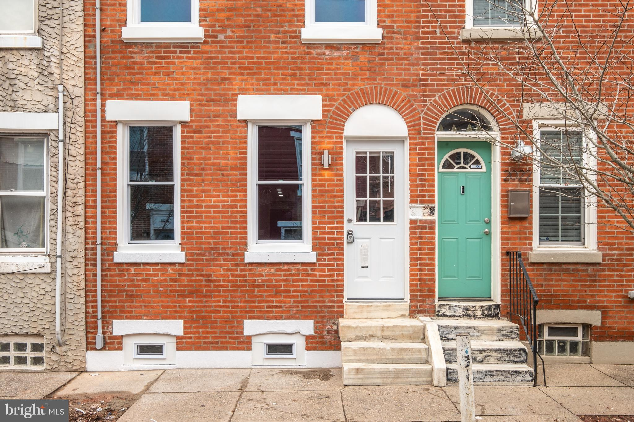 2024 E Firth Street, Philadelphia, PA 19125