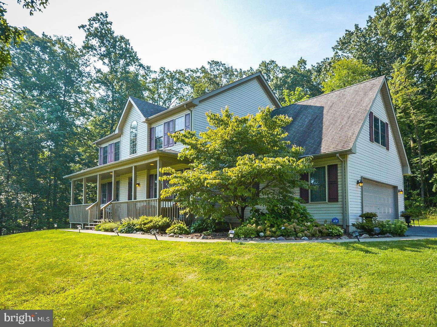 2368 Route 412, Hellertown, PA 18055