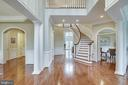 2557 Bridge Hill Ln