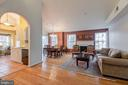 5982 Founders Hill Ct #302