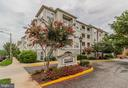 4561 Strutfield Ln #3108