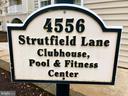 4561 Strutfield Ln #3108