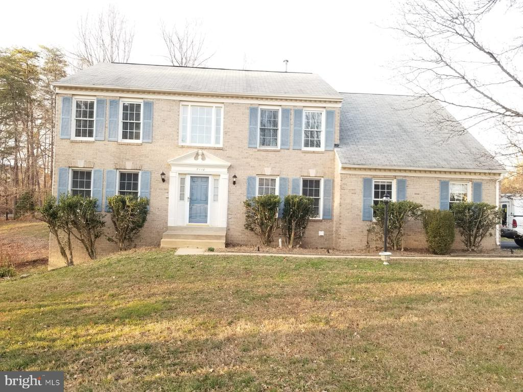 7110  DUDROW COURT, West Springfield, Virginia