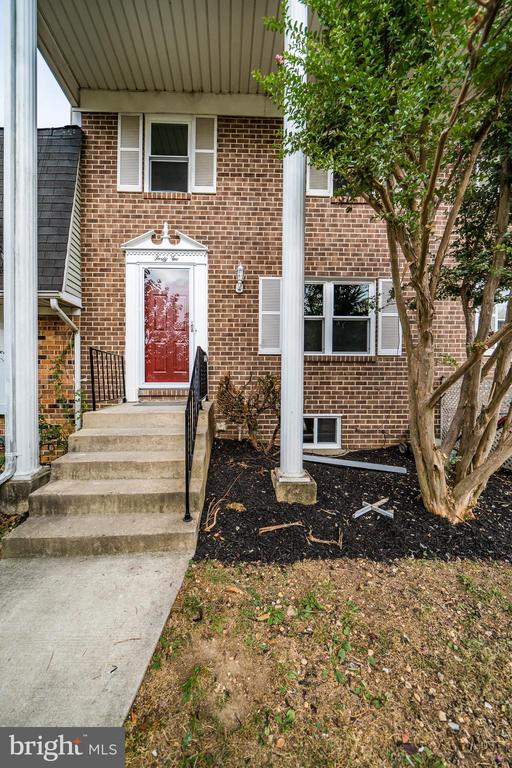 42 ODEON COURT, PARKVILLE, BALTIMORE Maryland 21234, 3 Bedrooms Bedrooms, ,1 BathroomBathrooms,Residential,For Sale,ODEON,MDBC486934