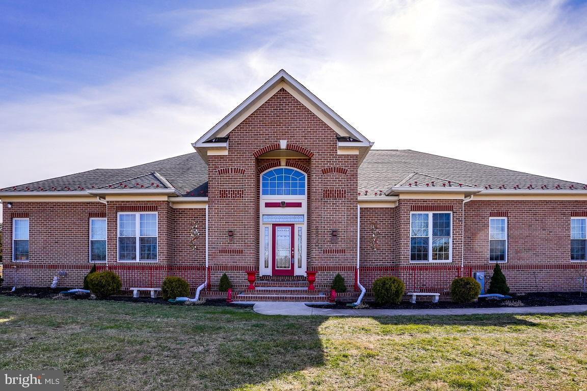 2890 RUNNYMEDE DRIVE, WESTMINSTER, MD 21158