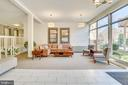 200 N Maple Ave #213