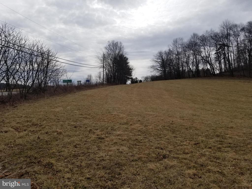 8465 Route 104, Mount Pleasant Mills, PA 17853