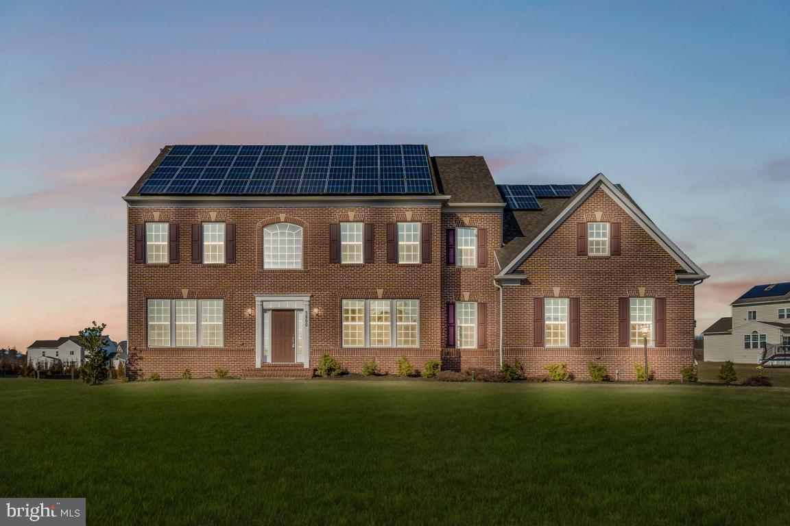 Construction Hangar Bois Prix bowie, maryland, united states luxury real estate and home