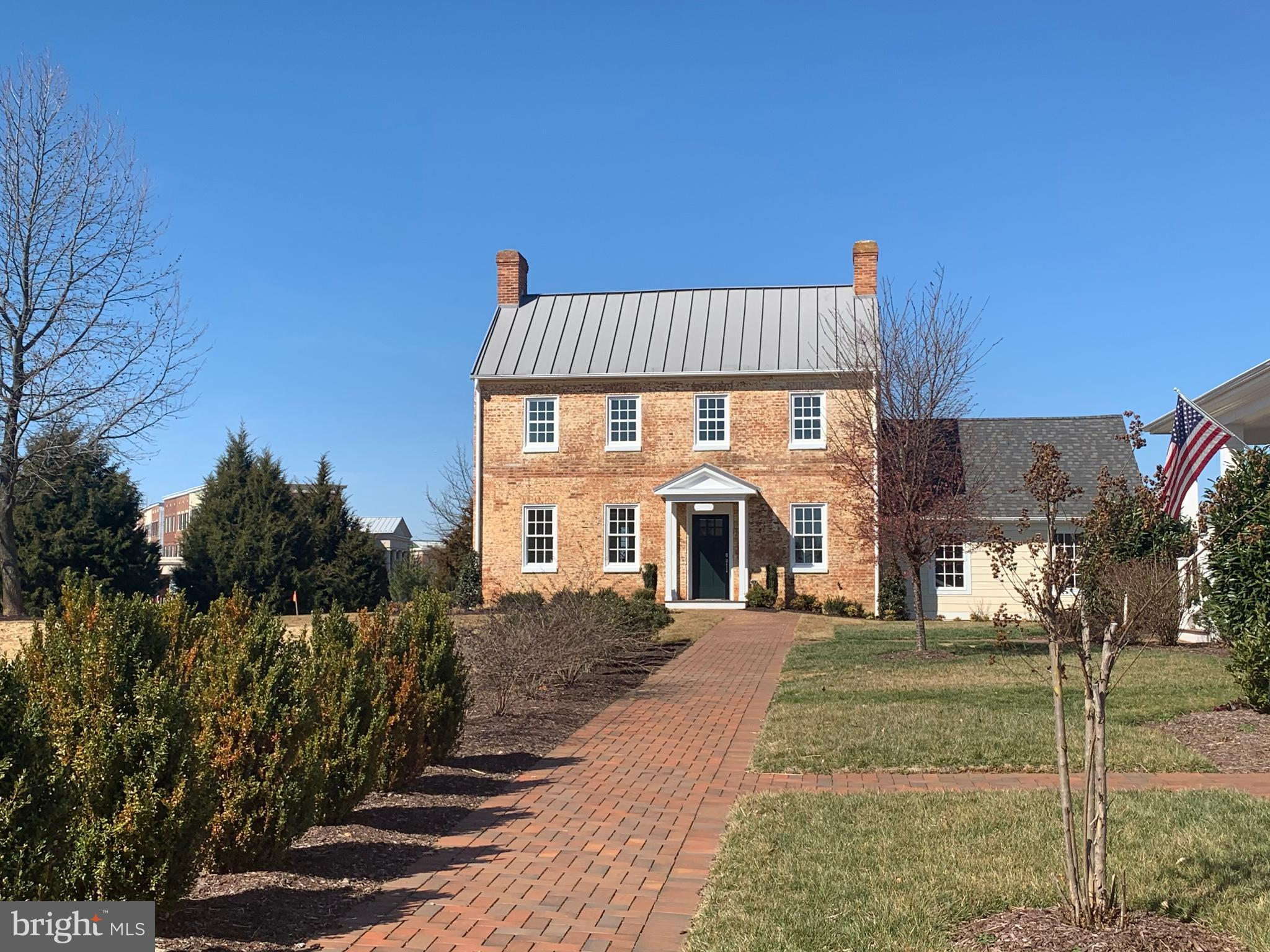 9101 KENWAY, FREDERICK, MD 21704