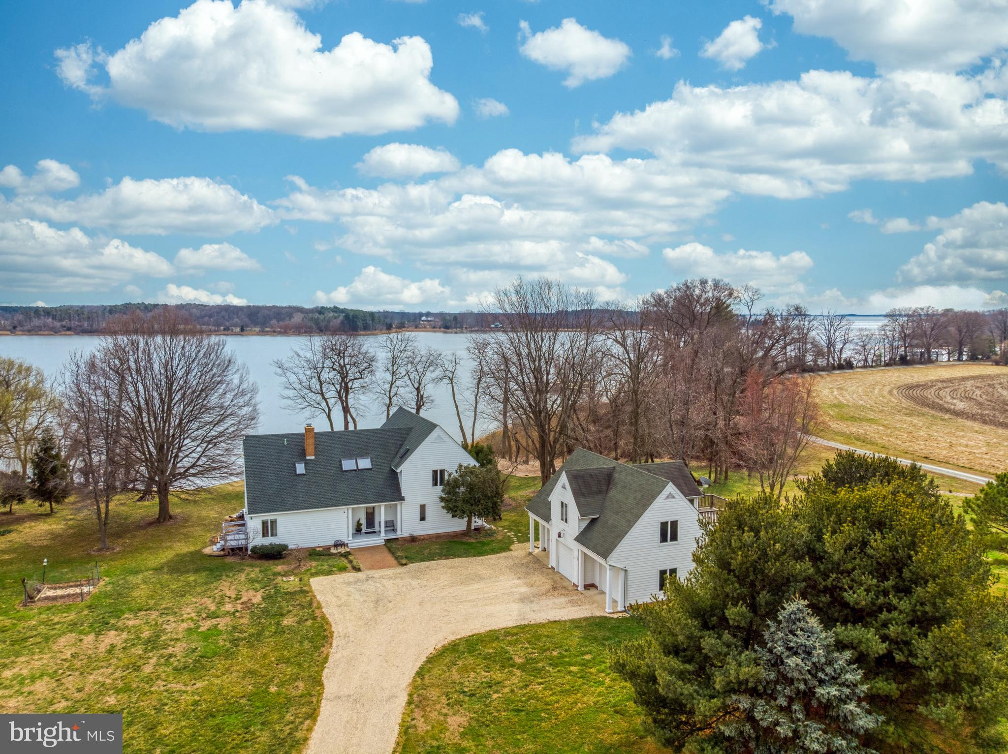 23393 CACAWAY FARM LANE, CHESTERTOWN, MD 21620