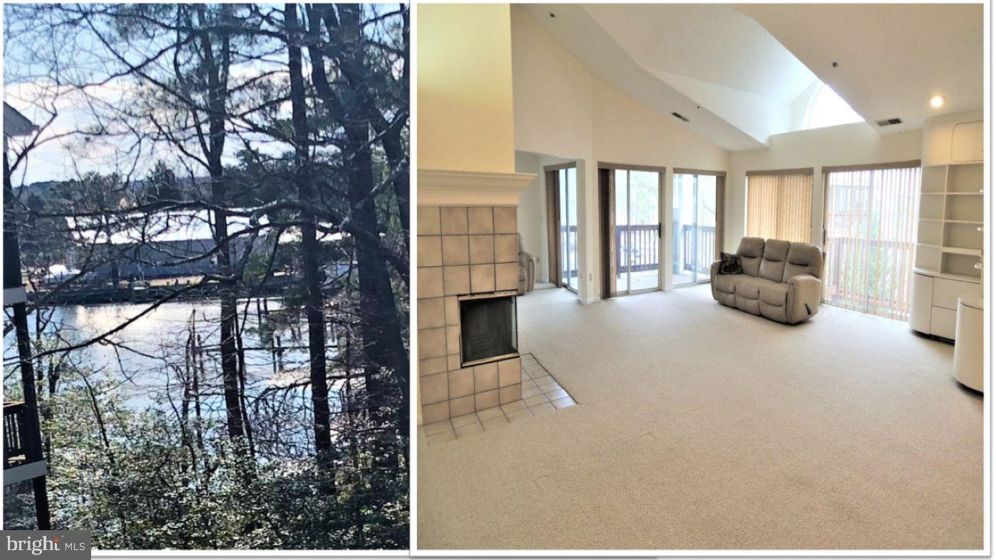 136 SQUARE RIGGER WAY, SOLOMONS, MD 20688