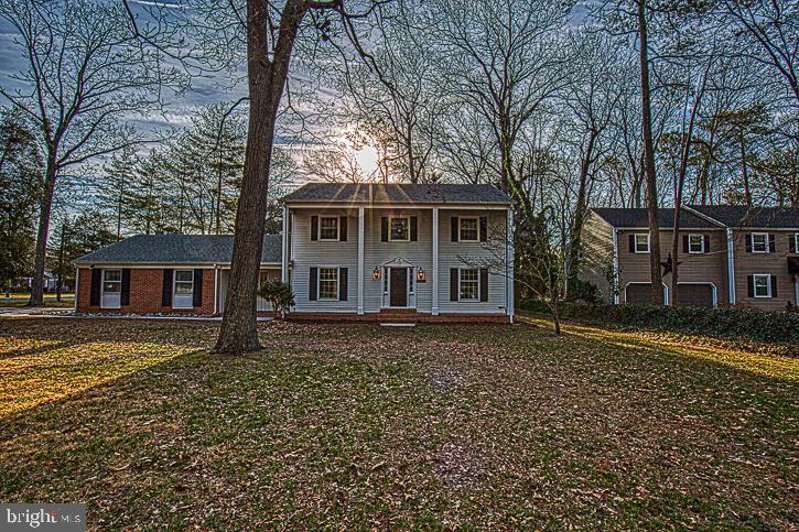 1501 Woodland Rd, Salisbury, MD, 21801