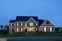 10234 Forest Lake Dr