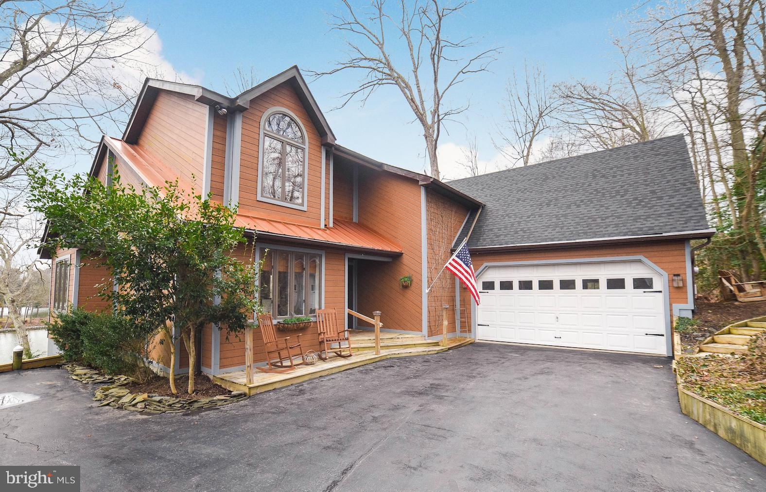 24730 RED HILL COURT, HOLLYWOOD, MD 20636