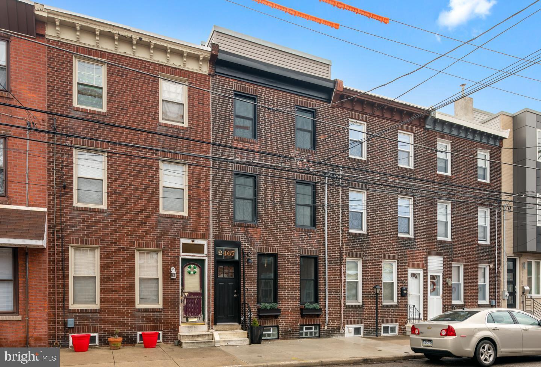 2467 Memphis Street, Philadelphia, PA 19125