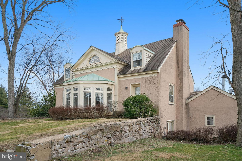 Phoenixville                                                                      , PA - $650,000
