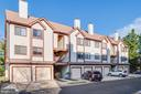 6001 Curtier Dr #F