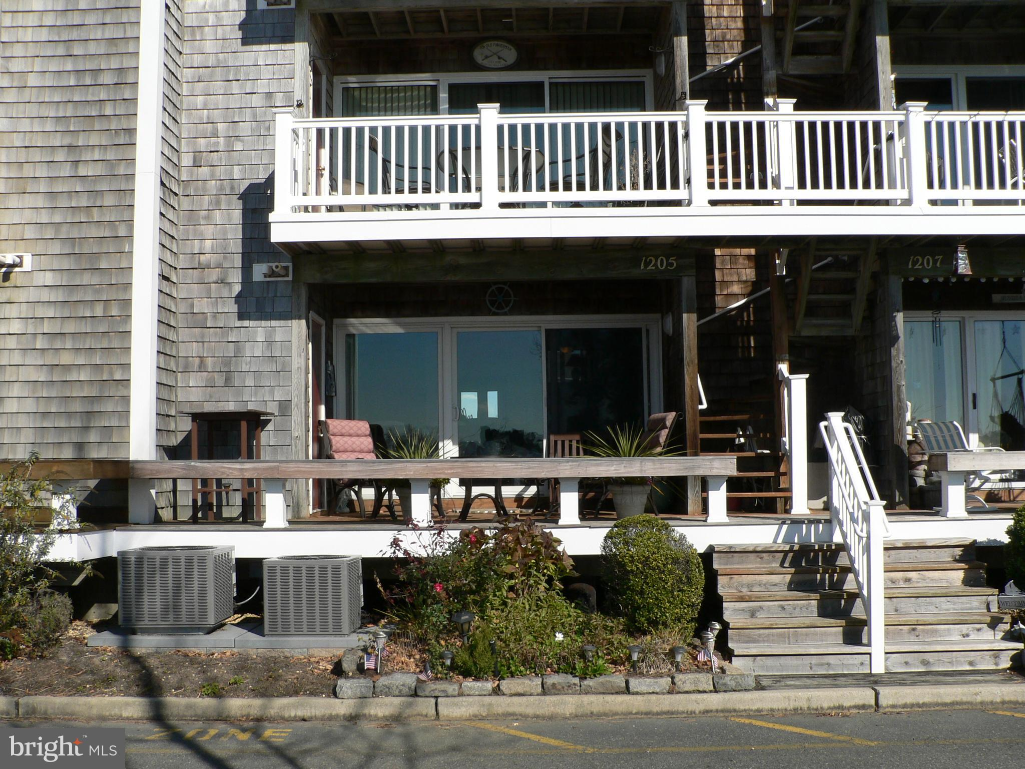 1205 HARBOUR COVE SOUTH, SOMERS POINT, NJ 08244