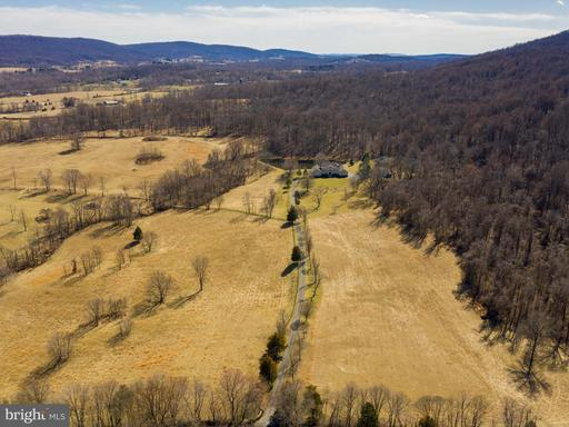 Property for sale at 36585 Sawmill, Purcellville,  Virginia 20132