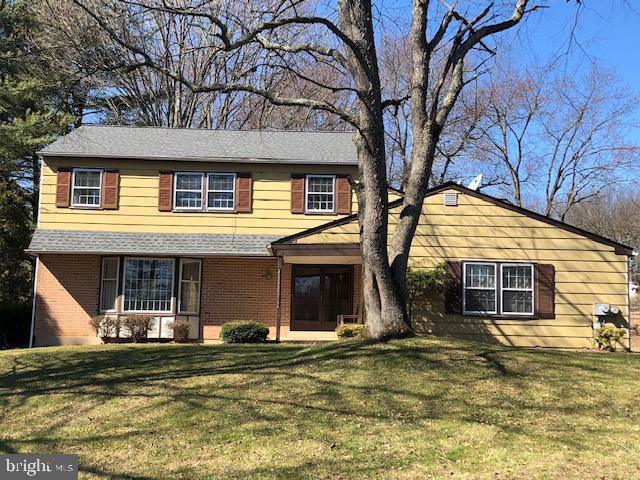 1415 Cooper Circle West Chester, PA 19380
