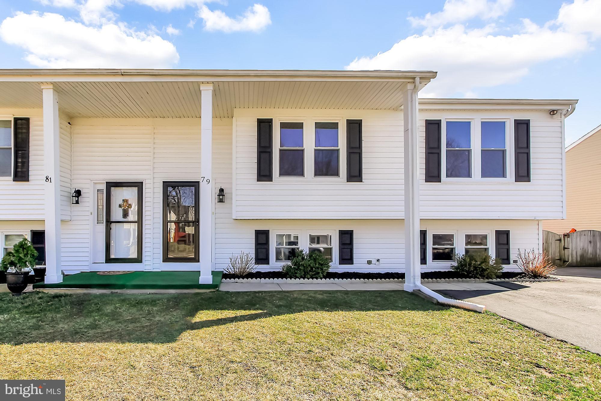 79 Haverhill Rd, Joppa, MD, 21085