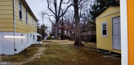 5216 Seminary Rd Alexandria VA 22311