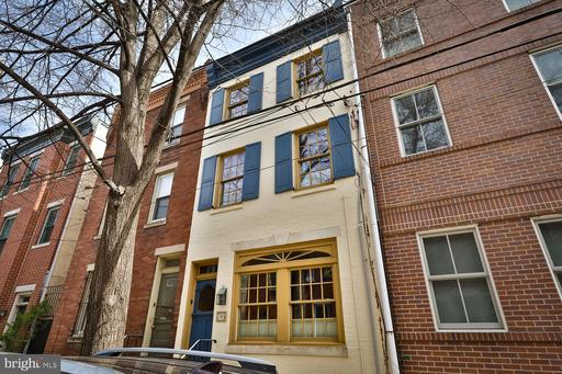 Property for sale at 745 S Warnock St, Philadelphia,  Pennsylvania 19147